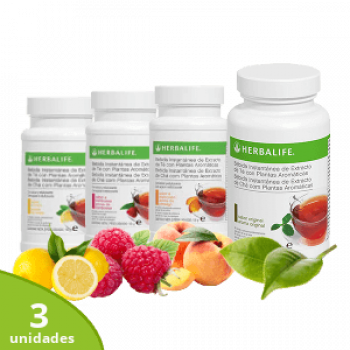 herbalife-packs-3te-thermojetics-cph